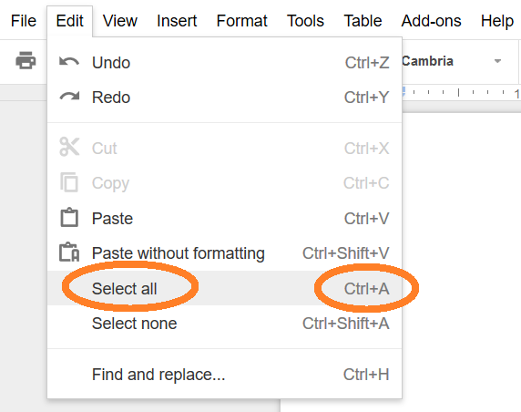 Discord Link Formatting